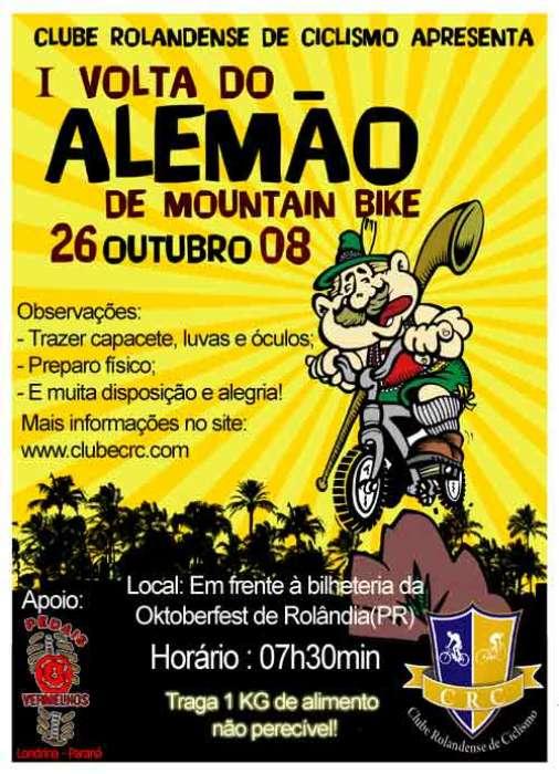 http://www.pedal.com.br/campeonatos/fotos/cartaz1219f.jpg