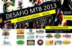 Cartaz Evento