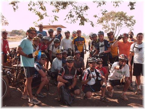 Tênis - dúvidas e sugestões - Pedal.com.br - Forum - Página 4 602a6fdad7f8d