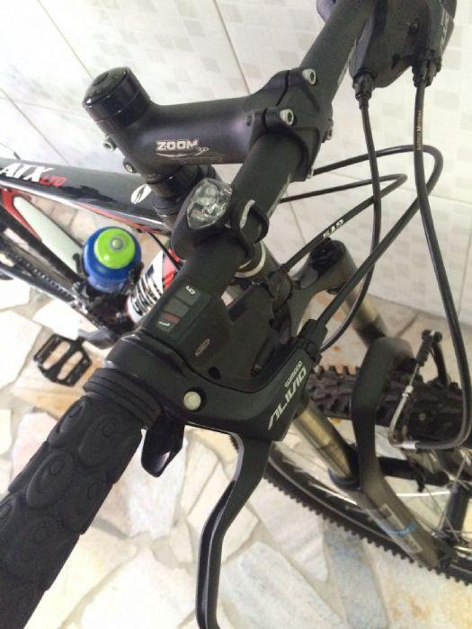 1d8d5547b Minha primeira bike para cicloturismo - Pedal.com.br - Forum