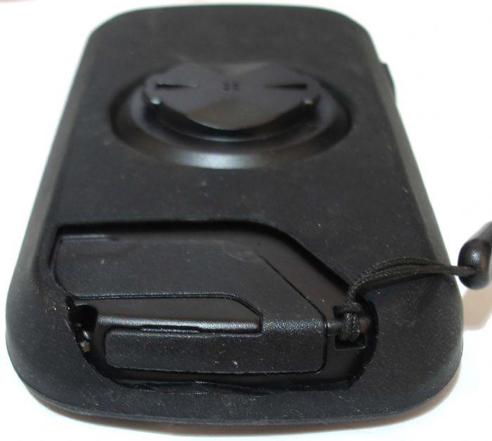 0e5648e6286 Garmin Edge 1000 pifou - Pedal.com.br - Forum - Página 1