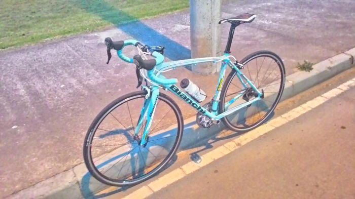Bike Speed - Pedal.com.br - Forum - Página 2 a32f0a16861