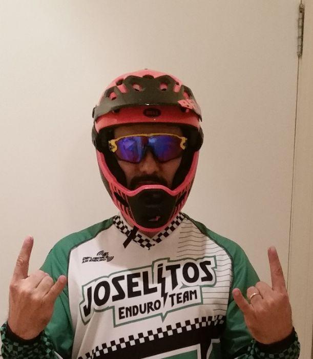 Óculos para Enduro - Pedal.com.br - Forum - Página 1 46455453d3