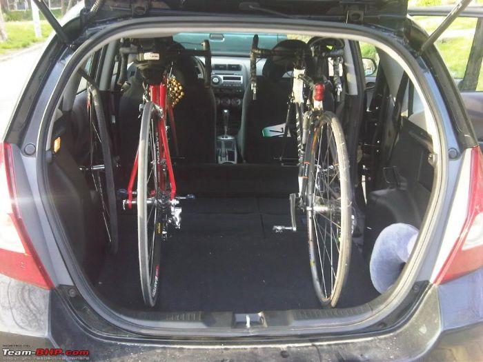 Carro Para Duas Bikes Pedal Com Br Forum