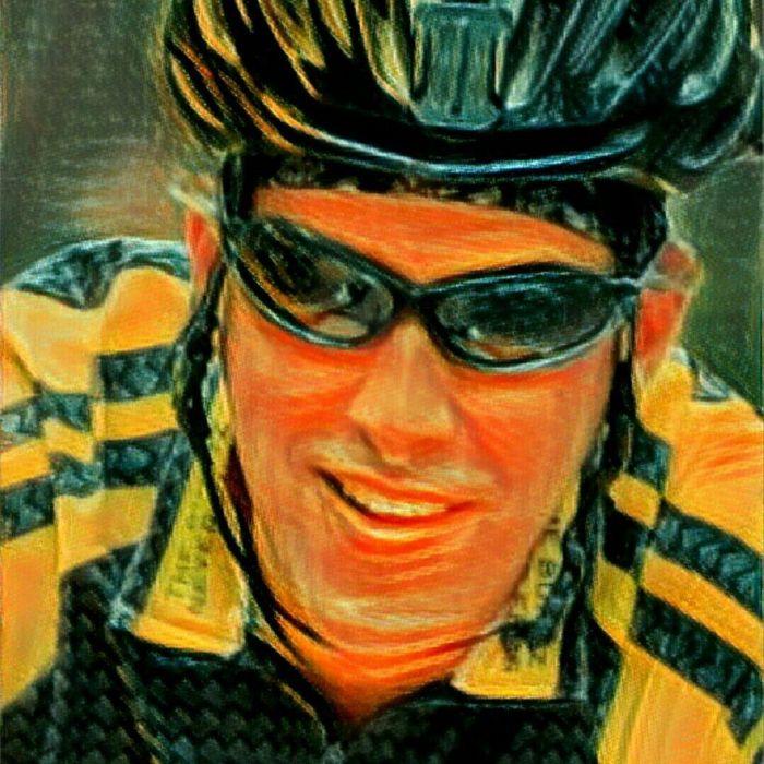 a1fc3ee7f1e3c Óculos de ciclismo - Pedal.com.br - Forum - Página 1