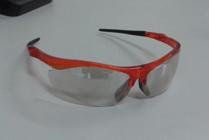 60e65d1dba48e Óculos de ciclismo - Pedal.com.br - Forum - Página 4