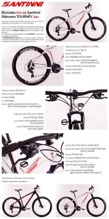 POR FAVOR PRECISO DA OPINIÃO DE VOCÊS - Pedal.com.br - Forum b8133f172d8fe