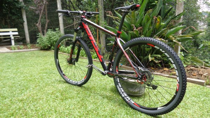 3f4046c6e Clube da TSW, Poste aqui sua bike - Pedal.com.br - Forum - Página 2