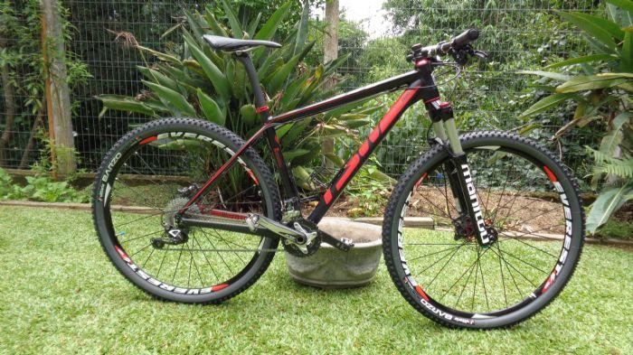 2a0fc5f2a Clube da TSW, Poste aqui sua bike - Pedal.com.br - Forum - Página 2