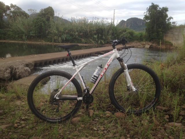 efb209c5b Clube GT (Originais) - Ponha suas fotos aqui - Pedal.com.br - Forum ...