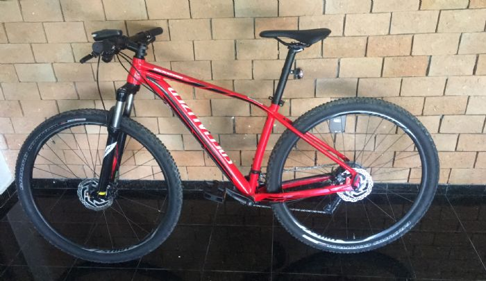 6d57a5134 Vai iniciar no pedal e comprar uma bike Leia aqui! - Pedal.com.br ...
