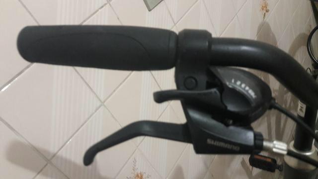 7b321cf33d124 Vai iniciar no pedal e comprar uma bike Leia aqui! - Pedal.com.br ...