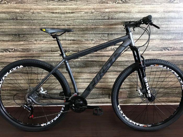 00f6aa55b08f7 Vai iniciar no pedal e comprar uma bike Leia aqui! - Pedal.com.br ...