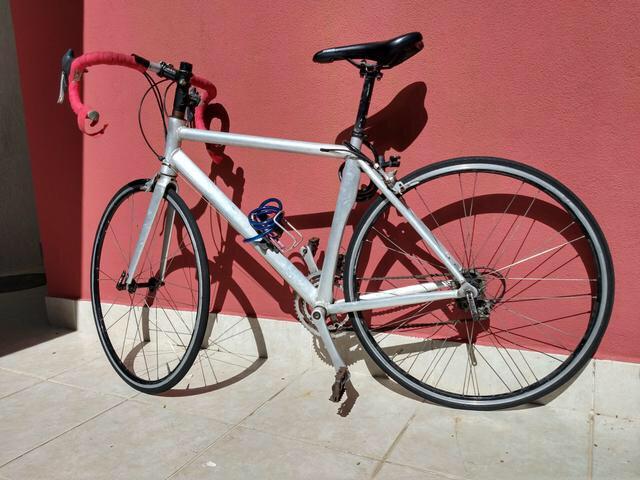 4ce8ff6a8 Vai iniciar no pedal e comprar uma bike Leia aqui! - Pedal.com.br ...