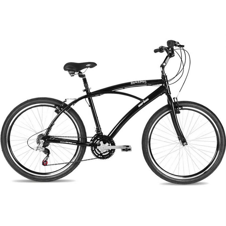 Guia De Compras 2013 Bicicletas Para Passeio Pedal