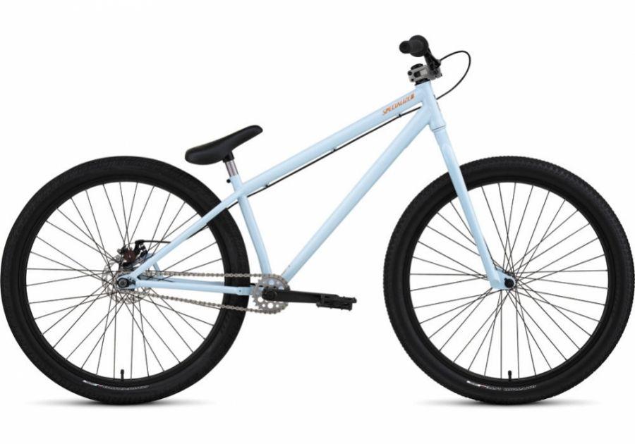 Adesivo De Parede Japones ~ Guia de Compras 2013 Bicicletas para Freeride e Downhill Rígidas Pedal