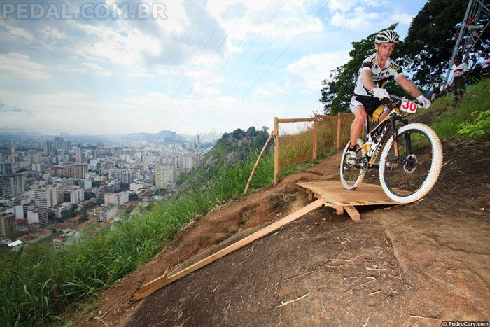 Circuito Xc : Márcio ravelli foto circuito xc de favelas