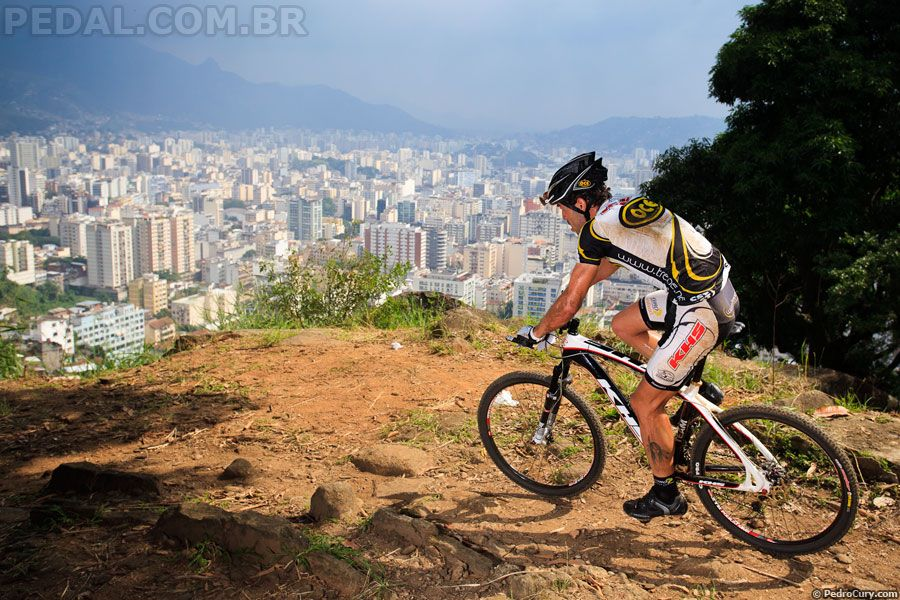 Circuito Xc : Hugo prado neto foto circuito xc de favelas