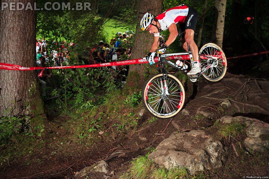 http://www.pedal.com.br/fotos/camp/1912003f.jpg