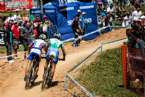 Pega final no Shimano Fest 2012 - Short Track