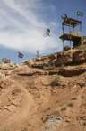 Red Bull Rampage 2012 - The Evolution