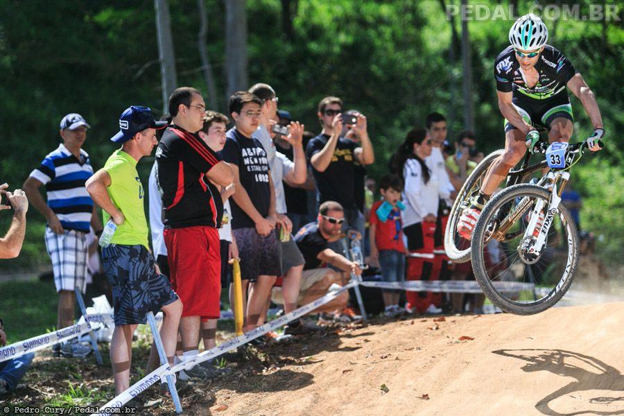 http://www.pedal.com.br/fotos/camp/3069034f.jpg