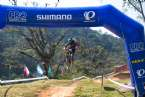 Open Shimano 2013 - Qualify