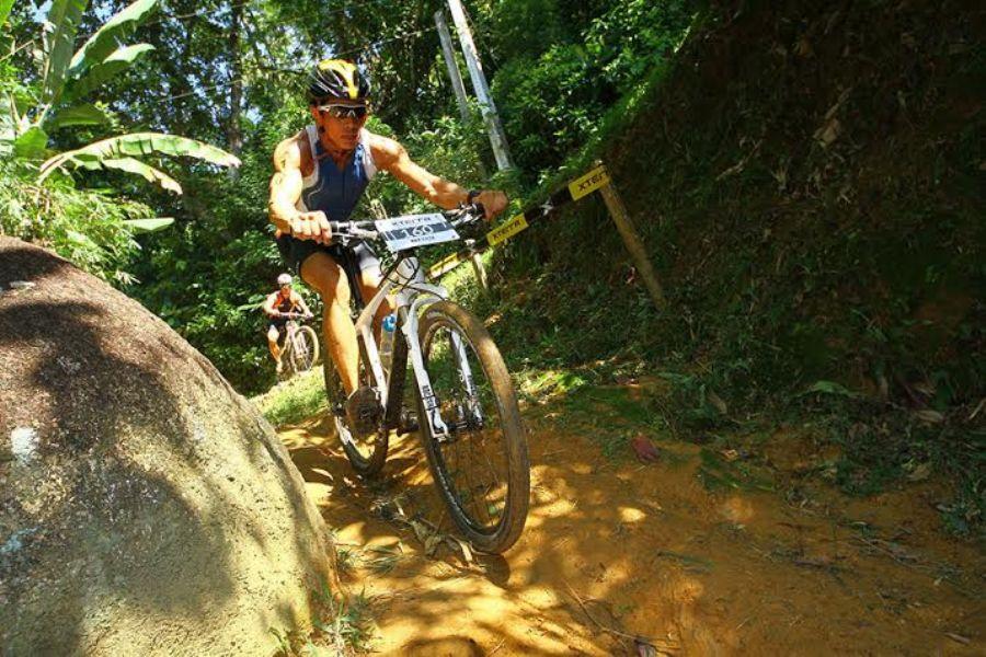 http://www.pedal.com.br/fotos/camp/3643004f.jpg