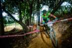 Copa Internacional de MTB #2  - Fotos Elite