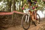 Copa Internacional de MTB #2  - Fotos Categorias