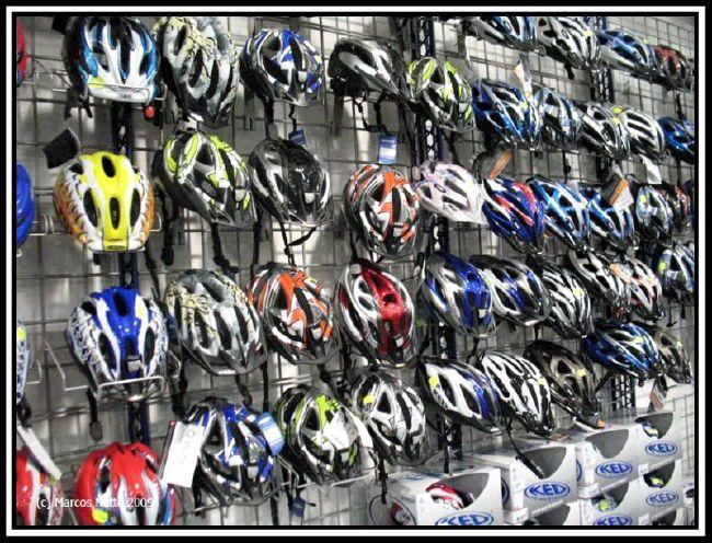 Lojas de bike na Alemanha - Foto 3
