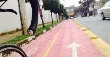 Pandemia do coronavírus - Bicicleta pode ser boa opção de deslocamento