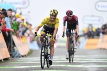 Tour de France 2020 ainda pode acontecer, mas sem presença de público
