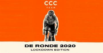 Tour de Flanders 2020 - Horário e link para acompanhar ao vivo neste domindo