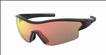 Óculos Scott Leap oferecem conforto e tecnologia anti-embaçante