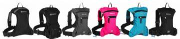 Hupi apresenta nova linha de mochilas de hidratação para bikes