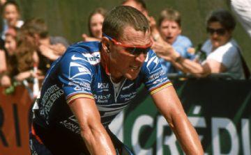 Trailer - Lance - Novo documentário sobre Armstrong com relatos contundentes de adversários e amigos