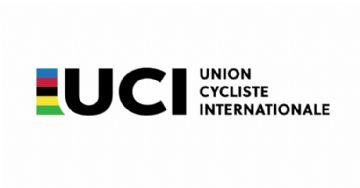Copa do Mundo MTB XCO 2020 - UCI apresenta calendário pós-pandemia