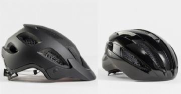 Linha de capacetes Bontrager WaveCel ganha dois novos modelos
