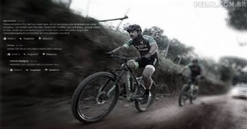 Opinião - Criticar o jogador Fred por pedalar em bike elétrica é ignorância