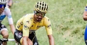 Tour de France 2020 - Disputa oficial pode acontecer no Zwift em julho