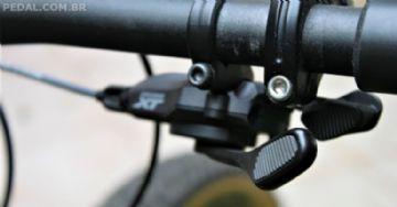 Entendendo Cambio e Passador de marcha da bicicleta