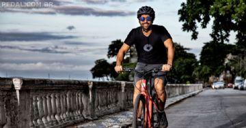 Como usar as marchas da bicicleta