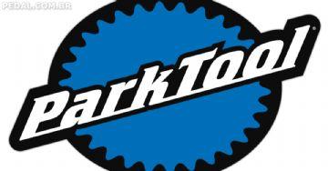História da Park Tool, o maior fabricante de ferramentas para bicicletas do mundo