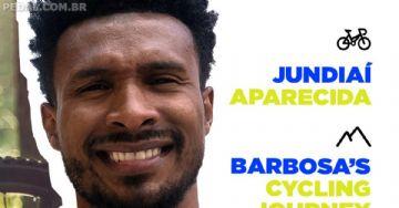 Leandrinho, ex-jogador da NBA, vai pedalar 274km em campanha beneficente