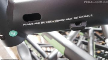 Abaixo-assinado pela redução dos impostos sobre bicicletas - link para assinar