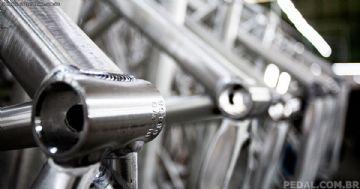 História da Oggi Bikes