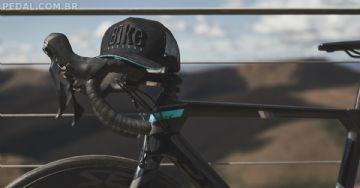 Linha casual de roupas Sense by Vörr levam estilo para a vida do ciclista