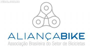 Aliança Bike lança manifesto com propostas para estimular o mercado de bikes no Brasil