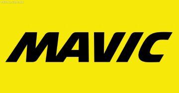 Grupo de investidores franceses salvam Mavic da falência